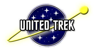Weekly United Trek News Round-Up (Super Sunday Edition)
