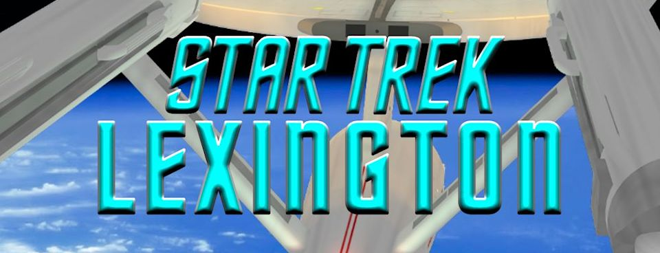 Star Trek: Lexington