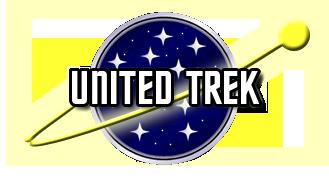 United Trek