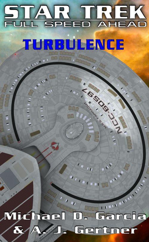 FSA3 Cover