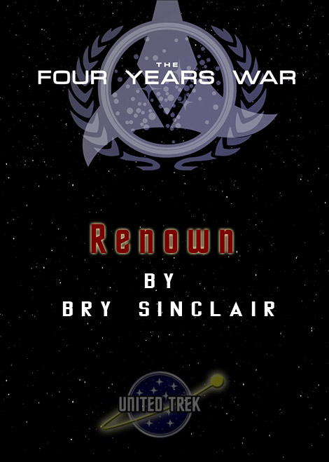 Four Years Wars: Renown