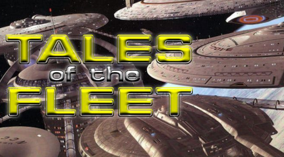 Tales_of_the_Fleet-sliderimage