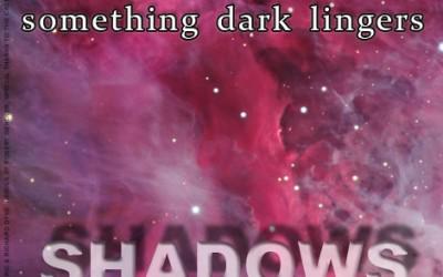 Shadows in the Haze