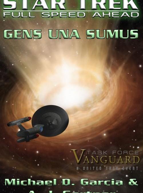 Gens Una Sumus