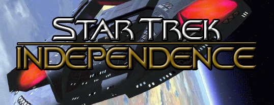 Star-Trek-Independence