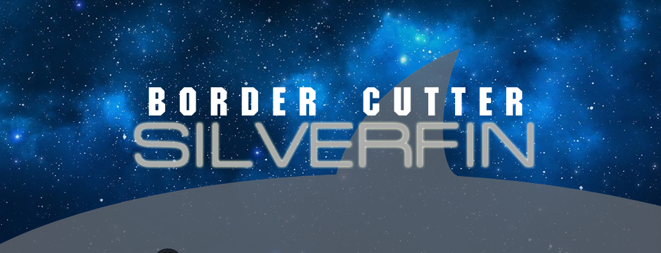 Border-Cutter-Silverfin