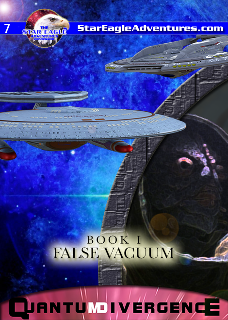 False Vacuum