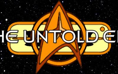 The Untold Era